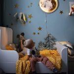 oswietlenie-scienne-dzieciecy-pokoj