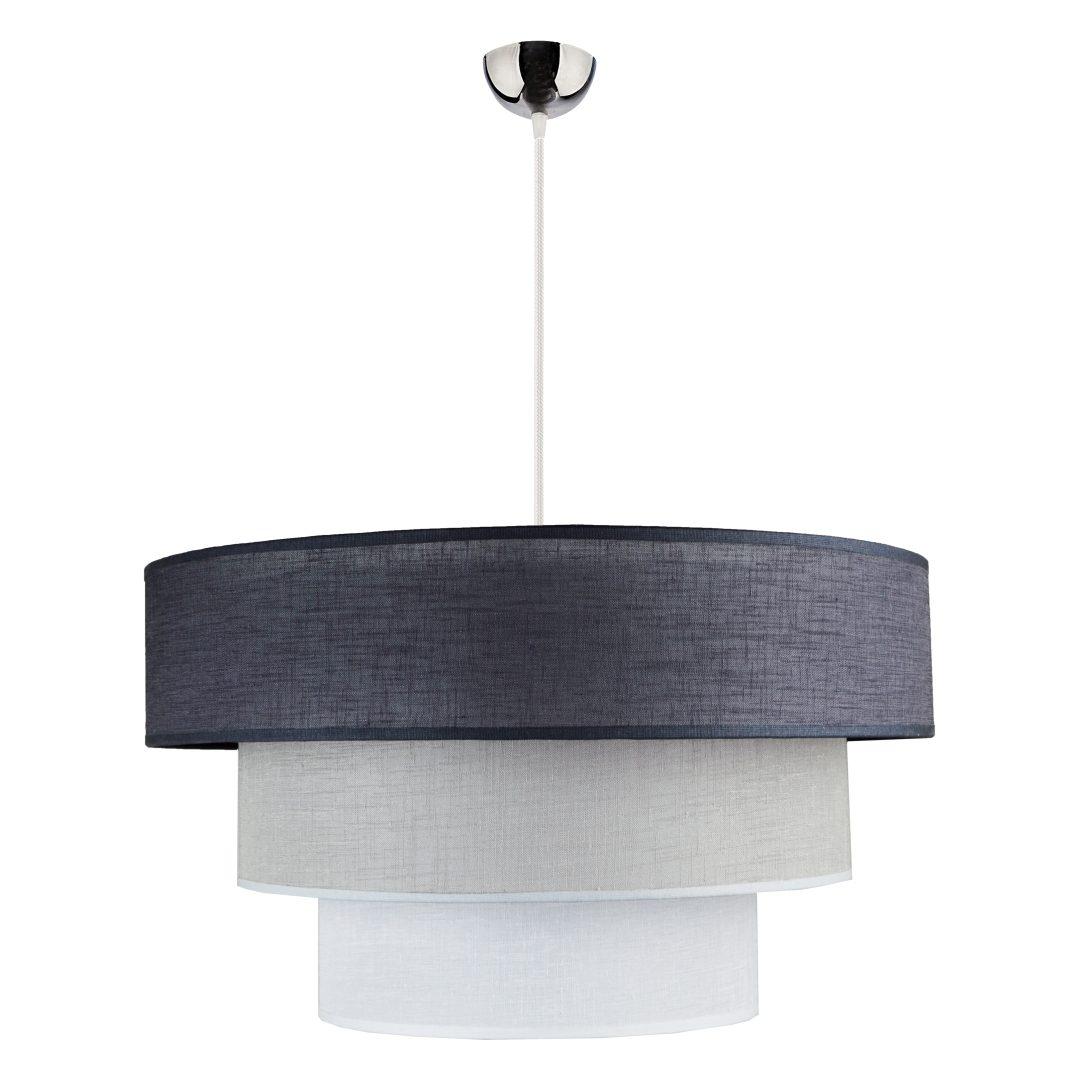 tkaninowa-lampa-wiszaca-oswietlenie-do-salonu