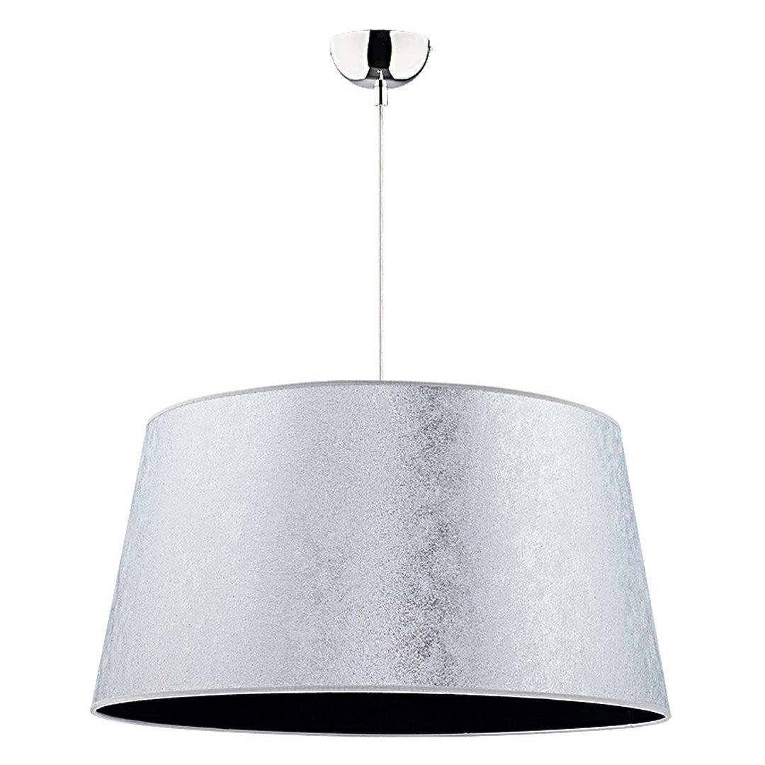 srebrna-lampa-wiszaca-lampy-glamour-oswietlenie-barokowe