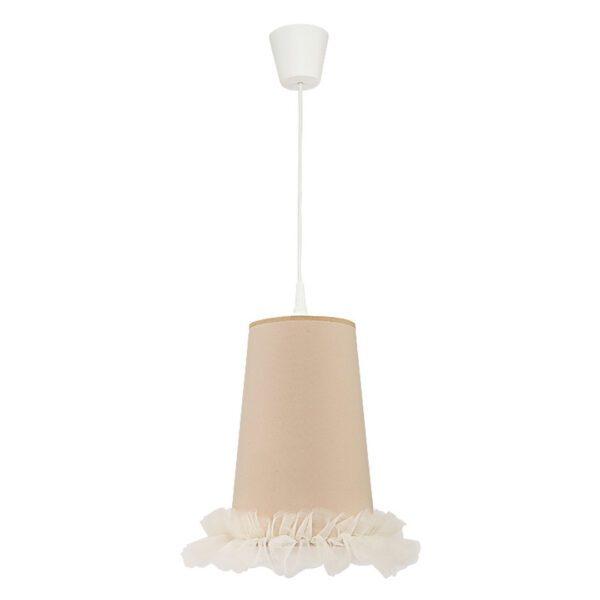 lampa-wiszaca-do-pokoju-dziewczynki-lampa-w-kolorze-capuccino