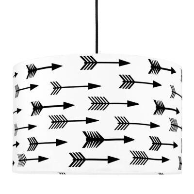 skandynawskie-lampy-dzieciece-czarno-biale-lampki-do-pokoju-dzieciecego
