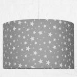lampy-wiszace-dla-dzieci-w-gwiazdeczki-dzieciece-lampki-do-pokoju