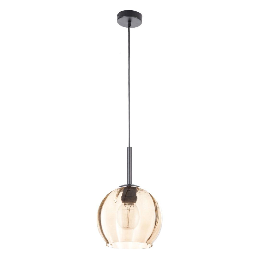 bursztynowa-lampa-wiszaca-sklep-z-nowoczesnym-oswietleniem