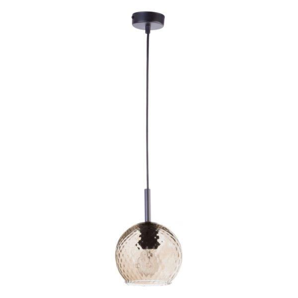 szklana-lampa-wiszaca-zwis-sufitowy