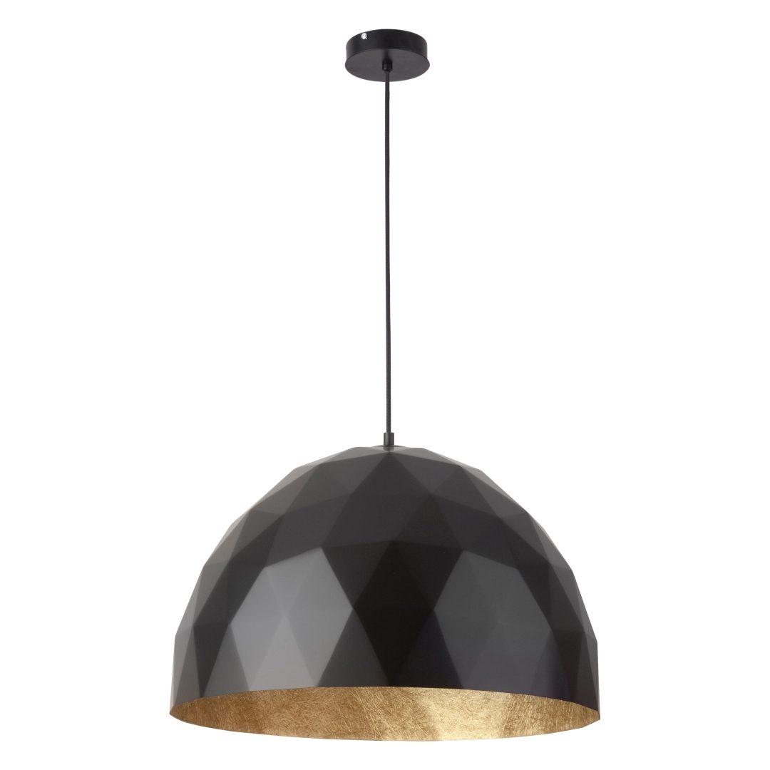lampa-ze-zlotym-wnetrzem-nowoczesne-lampy-wiszace-stylowe-lampy-do-kuchni