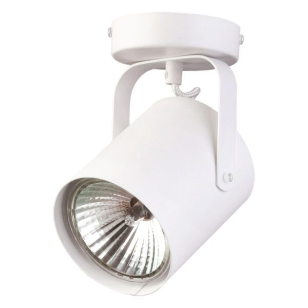 bialy-spot-reflektor-sufitowy-z-regulacja-regulowana-lampa-sufitowa