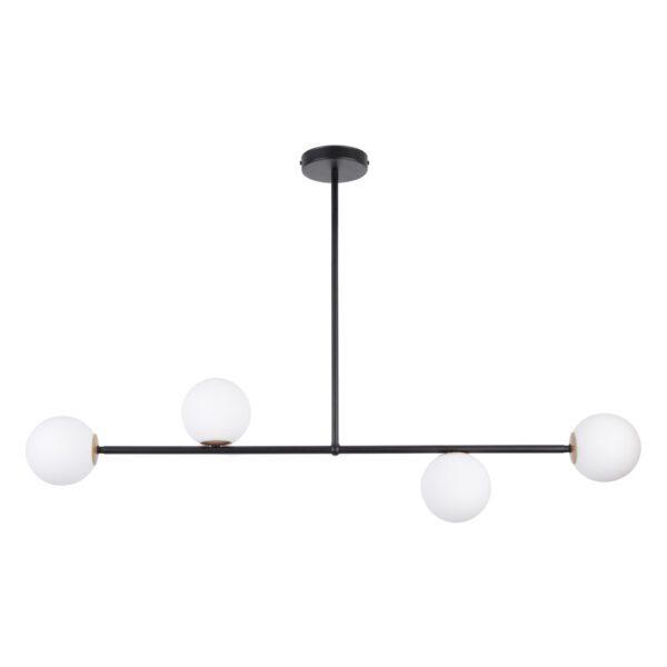 czarna-lampa-sufitowa-zyrandol-nowoczesny-lampy-salonowe