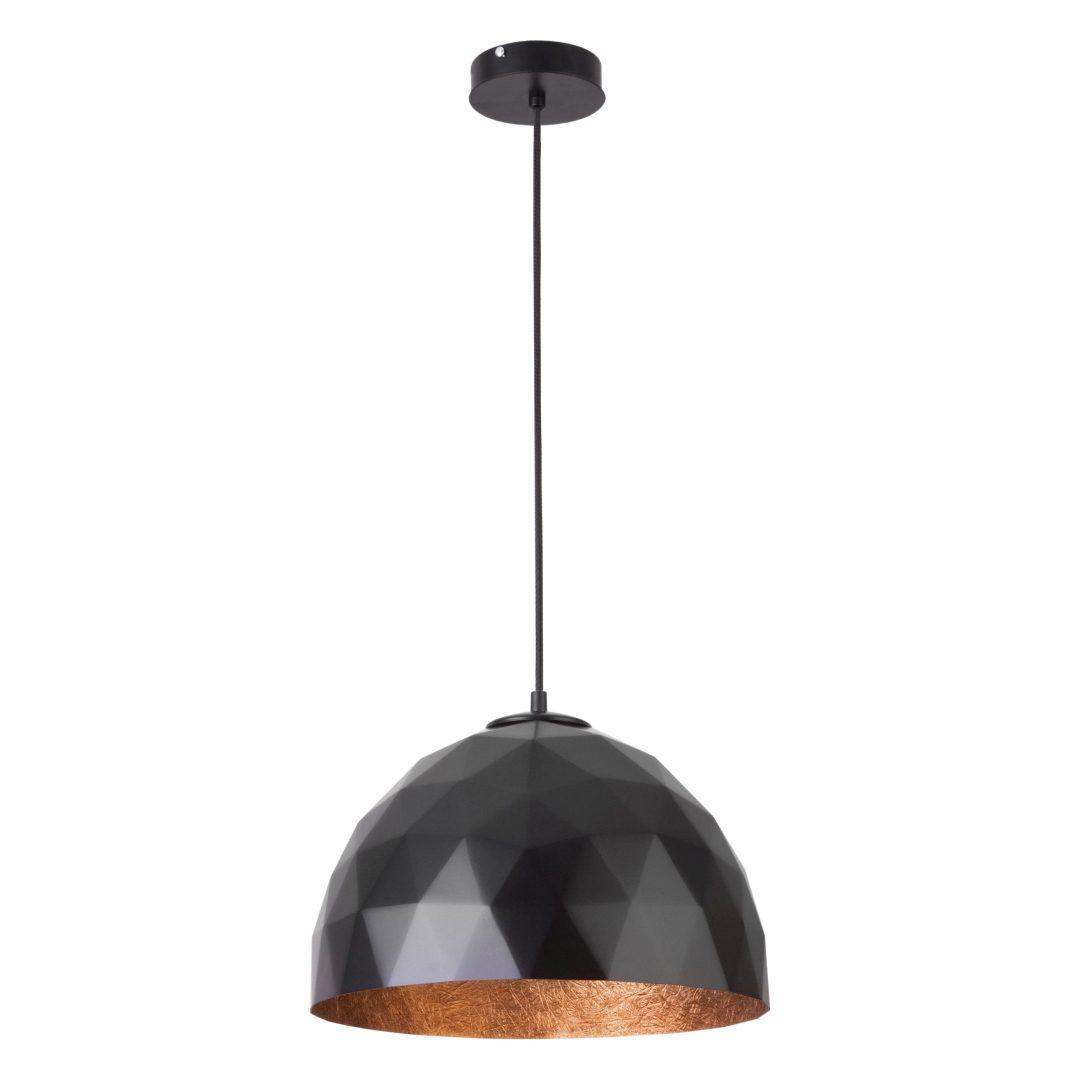 piekne-lampy-z-kloszem-lampy-kuchenne-metalowe-miedziane