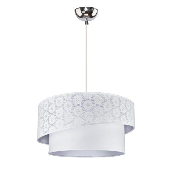 koronkowa-lampa-wiszaca-rustykalne-lampy-boho