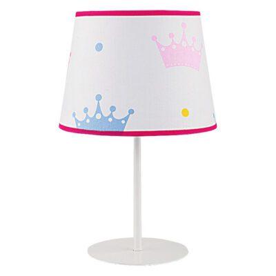 lampka-nocna-w-korony-lampa-stolowa-dla-dziewczynki