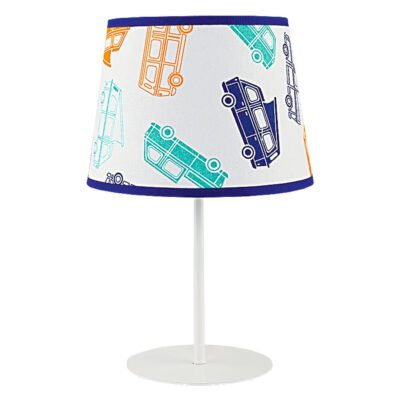 lampa-stolowa-dla-chlopca-lampa-stolowa-z-pojazdami-lampa-stolowa-do-pokoju-dzieciecego