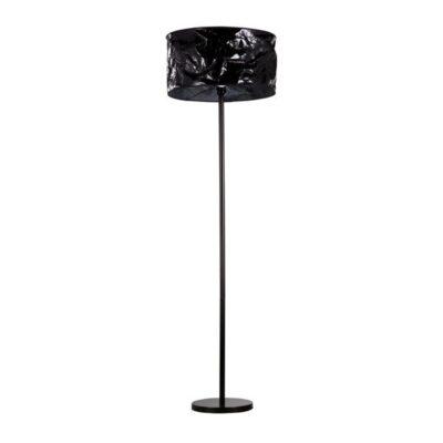 czarna-lampa-podlogowa-oswietlenie-salonowe-lampy-stojace-nowoczesne-lampy
