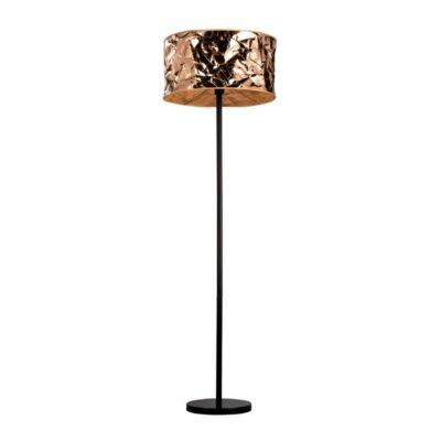 lampa-podlogowa-z-miedzianym-abazurem-miedziana-lama-stojaca-stylowe-oswietlenie-wnetrz