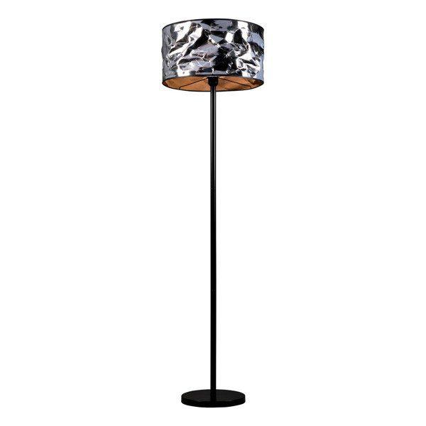 srebrna-lampa-podlogowa-stylowe-oswietlenie-wnetrz-modna-lampa-ze-srebrnym-abazurem