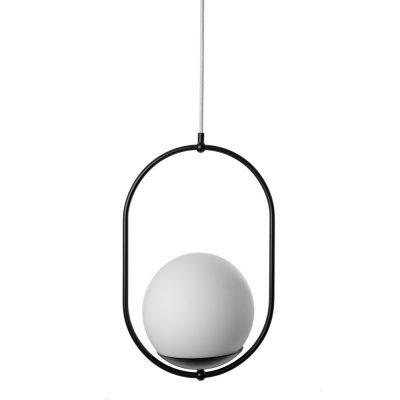 czarna-lampa-wiszaca-nowoczesne-lampy-sufitowe-z-kloszem