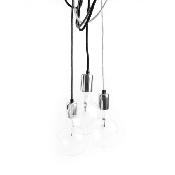 lampa-loftowa-industrialne-lampy-wiszace