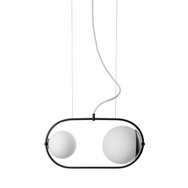 nowoczesne-lampy-sufitowe-wiszace-lampa-z-bialymi-kloszami