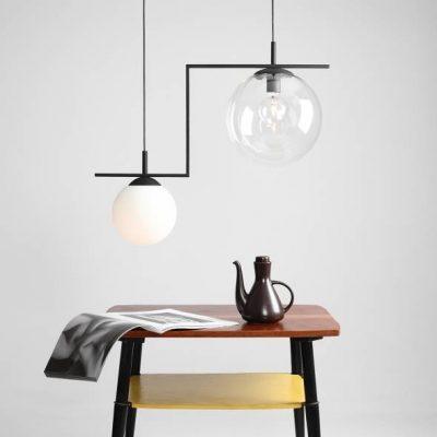 designerska-lampa-wiszaca-nietypowa-lampa-wiszaca