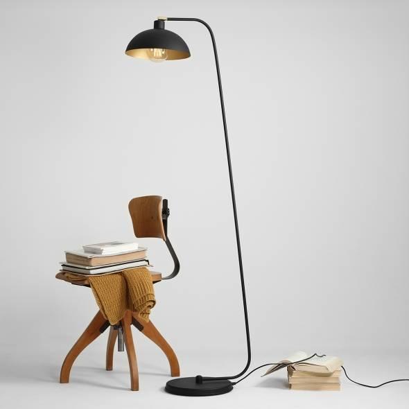 metalowa-lampa-podlogowa-industrialna-lampa-podlogowa-czarna-lampa-podlogowa