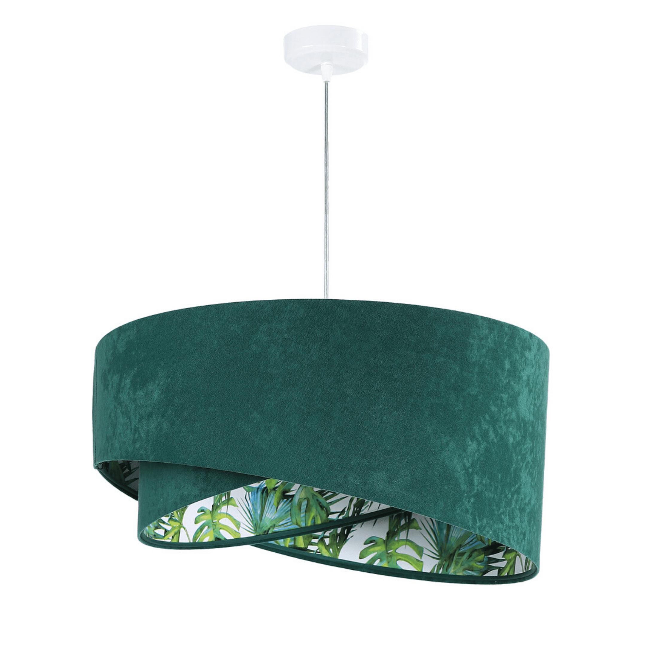 lampa-wiszaca-nowoczesne-lampy-welurowe-z-wzorzystym-srodkiem