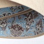 lampa-z-orientalnym-wzorem-dekoracyjne-lampy-wiszace-z-abazurem