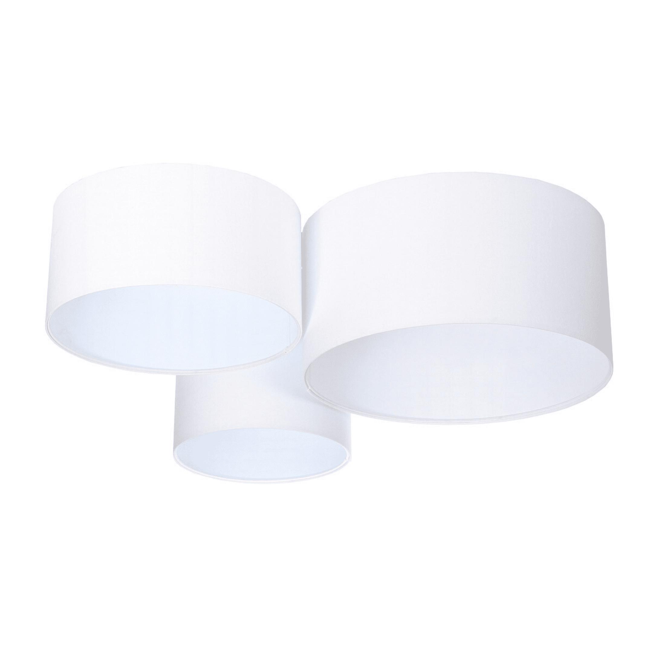 bialy-plafon-sufitowy-lampa-przysufitowa-ryssa