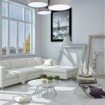 plafon-sufitowy-nowoczesny-lampy-na-sufit