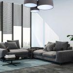 nowoczesne-lampy-sufitowe-plafony-do-salonu