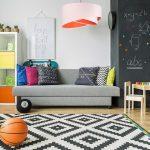 aranzacja-pokoju-dzieciecego-stylowe-lampy-dzieciece