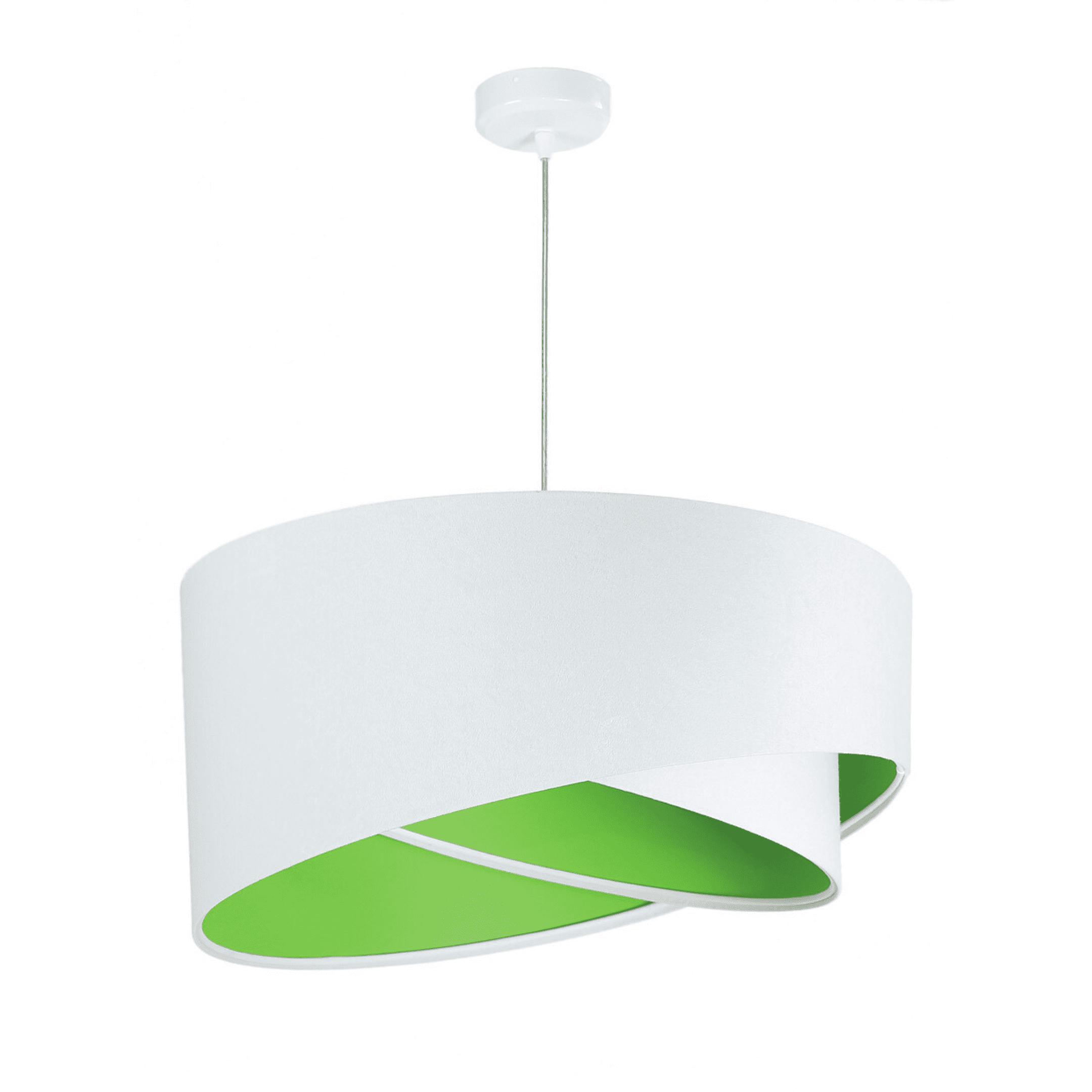 zielona-lampa-dla-dzieci-nowoczesne-oswietenie-do-pokoju-dzieciecego