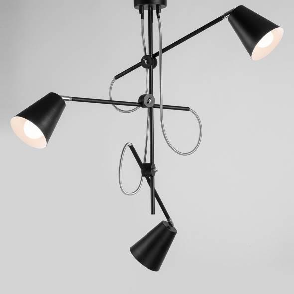 funkcjonalna-lampa-wiszaca-lampa-wiszaca-z-trzema-kloszami-regulowana-lampa-wiszaca-czarna-lampa-wiszca-elementy-chrom