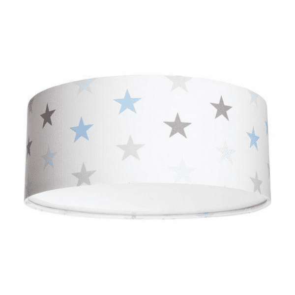 lampy-ikea-dla-dzieci-oswietlenie-dzieciece-w-gwiazdki-nowoczesne-lampy-dla-dzieci