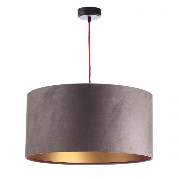 lampa-wiszaca-z-weluru-lampy-sufitowe-glamour-do-sypialni