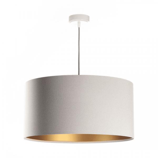 nowoczesna-lampa-glamour-zloty-srodek-oswietlenie-do-pokoju