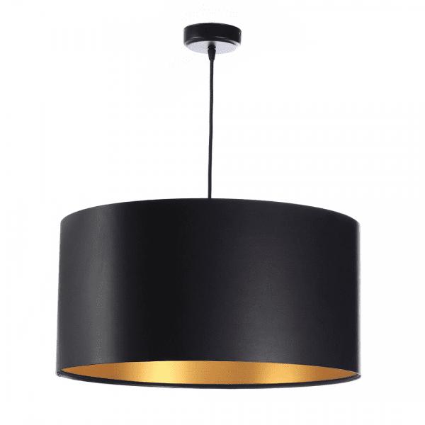 lampa-wiszaca-ze-zlotym-srodkiem-stylowe-oswietlenie-do-sypialni