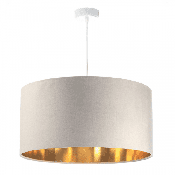lampa-wiszaca-ze-smietankowym-abazurem-nowoczesny-zyrandol-ze-zlotym-srodkiem