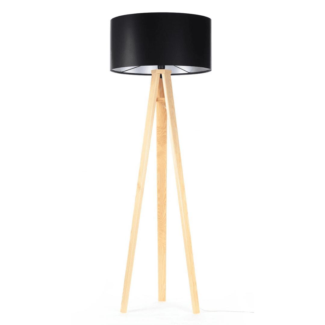 lampa-stojaca-do-salonu-drewniana-lampa-podlogowa-trojnog-lampa-na-trzech-nogach