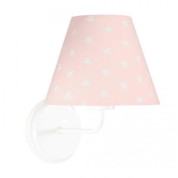 rozowa-lampa-do-pokoju-dzieciecego-lampy-dla-dziewczynki-pokoj-dziecka-oswietlenie