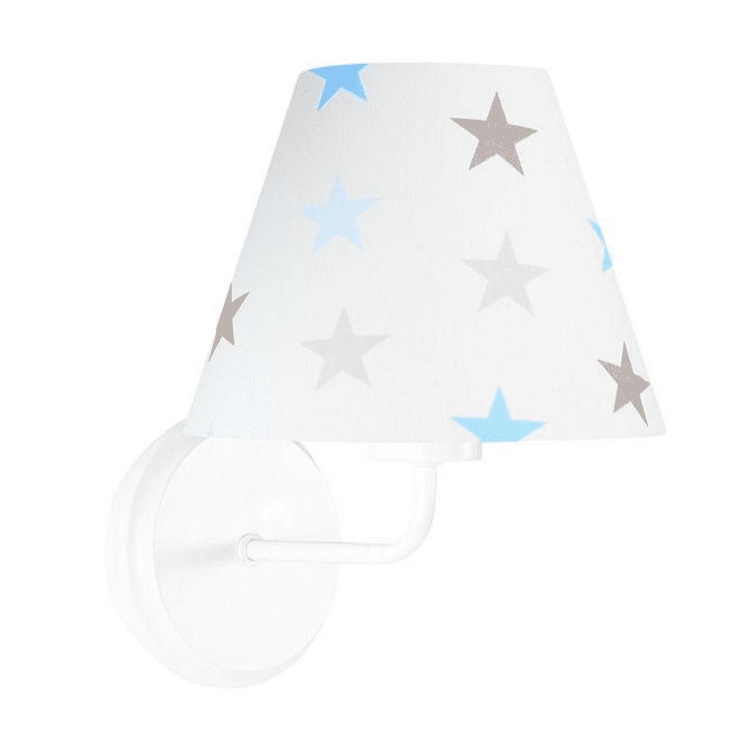 bialy-kinkiet-scienny-dla-dzieci-lampka-do-pokoju-dziecka-oswietlenie-scienne-dla-dzieci