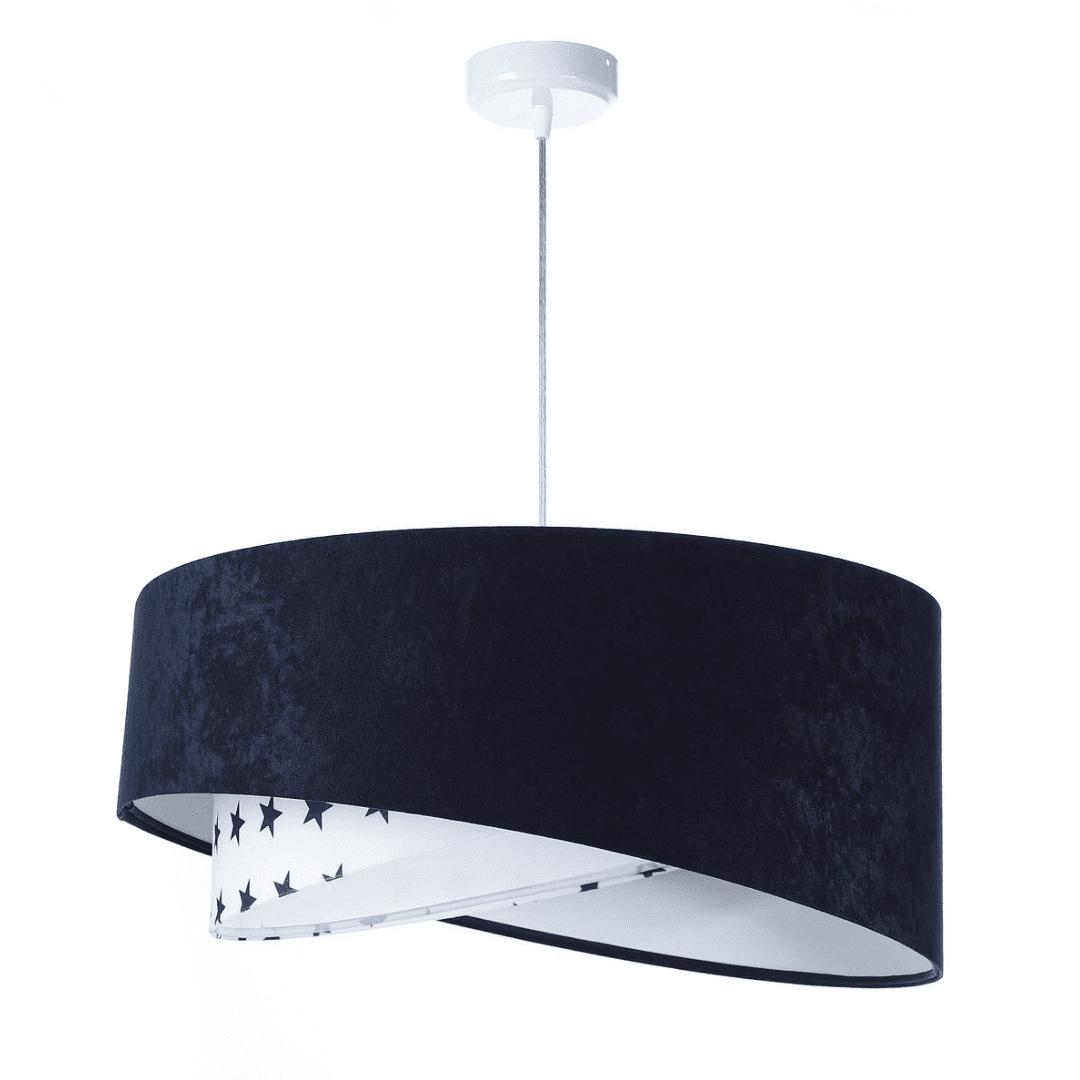 nowoczesna-lampa-dziecieca-asymetryczny-abazur-lampa-dla-dzieci