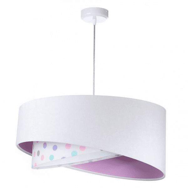 lampa-w-kolorze-wrzosowym-lampy-do-pokoju-dziewczynki-oswietlenie-dzieciece