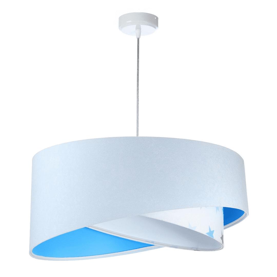nowoczesna-lampa-wiszaca-niebieska-lampa-sufitowa-do-pokoju-dziecka-ryssa-oswietlenie-dzieciece
