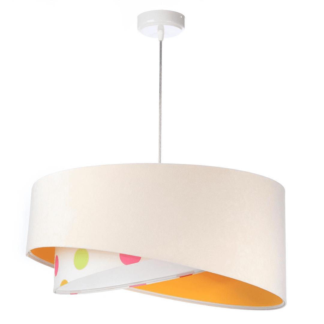 lampa-wiszaca-w-groszki-kolorowe-lampki-dla-dzieci-oswietlenie-wiszace-do-pokoju-dzieciecego