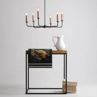 klasyczny-zyrandol-do-salonu-minimalistyczny-zyrandol-do-salonu-dom-w-klasycznym-stylu