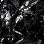 papier-czarny-gieciony-abazur