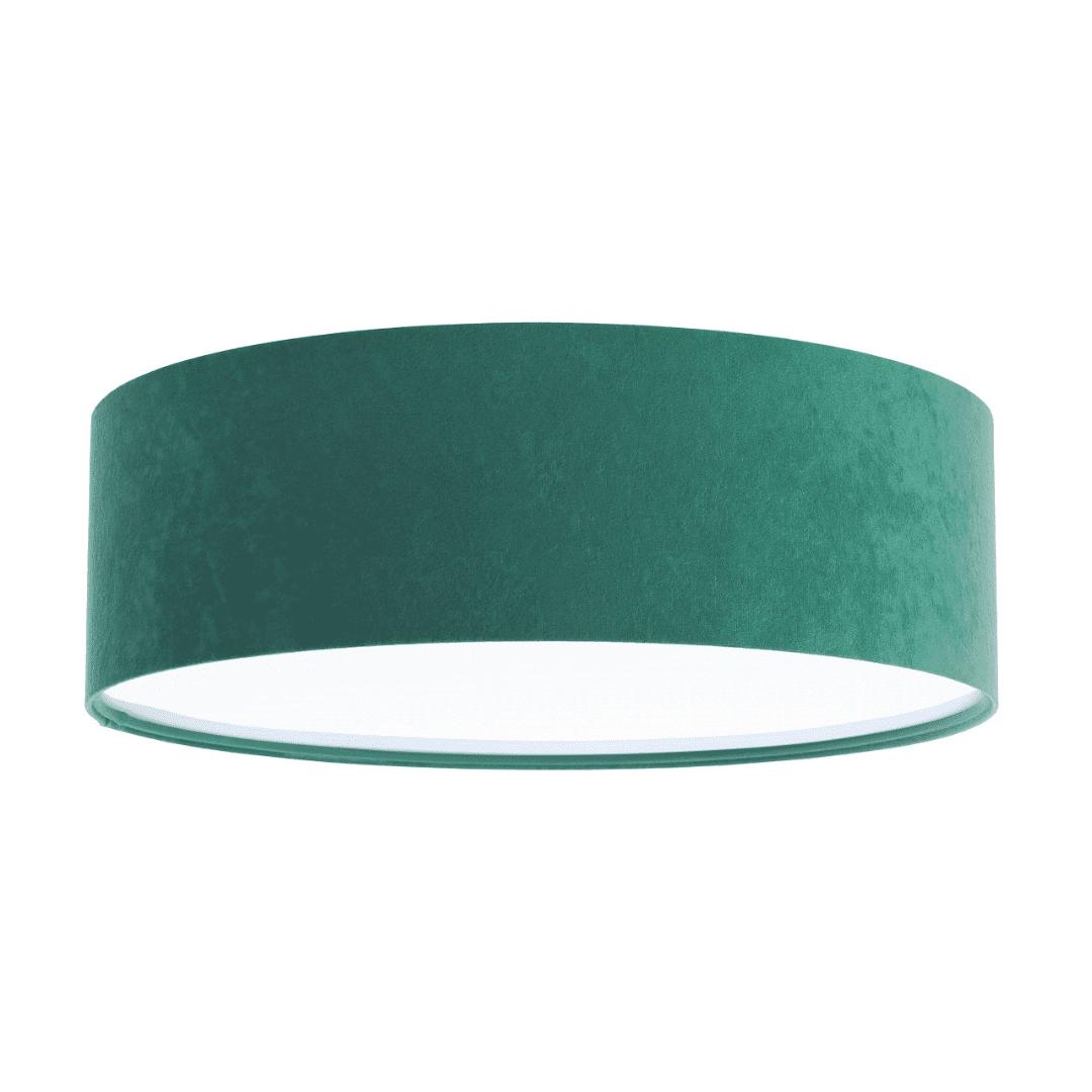 plafon-sufitowy-zielen-butelkowa-lampy-sufitowe-do-salonu