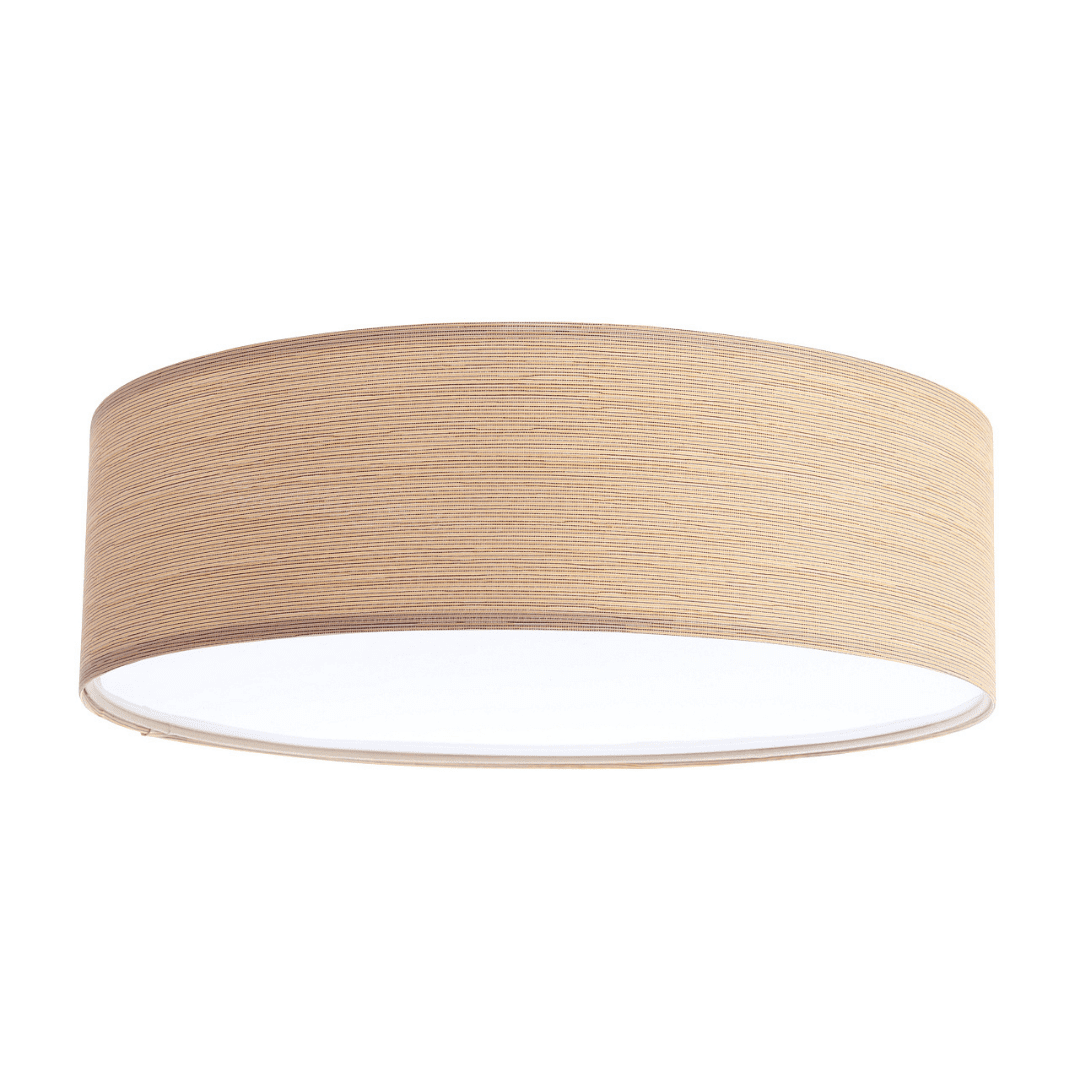 lampa-sufitowa-bezowa-lampy-do-kuchni-sklep-z-lampami-nowoczesne-plafony