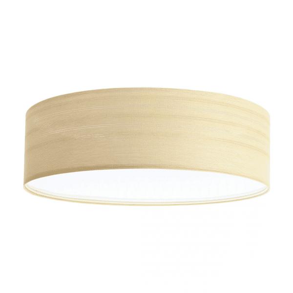 plafon-nowoczesny-plafon-do-sypialni-plafoniera-sufitowa-lampa-przysufitowa