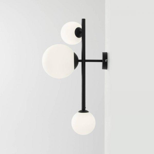 piekne-lampy-scienne-lampy-z-kloszami-lampa-scienna-nowoczesna