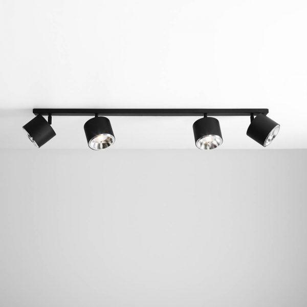czarna-lampa-sufitowa-listwa-led-nowoczesne-lampy-kuchenne-regulowane